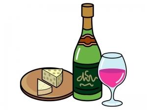 food_cheese_wine_11380-300x225.jpg